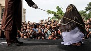 Brunei áp dụng luật ném đá tới chết người ngoại tình và đồng tính