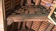 Nhà gỗ lim 400 tuổi của đại gia nức tiếng Kinh Bắc: Không giá nào mua nổi