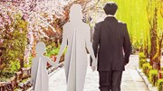 Cho thuê người thân, người yêu: Ngành kinh doanh kiếm bộn tiền ở Nhật Bản