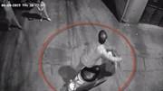 Hà Nội: Truy tìm kẻ lạ mặt nghi dâm ô 2 bé gái trong đêm