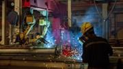 Bên trong nhà máy công nghệ tương lai của Trung Quốc