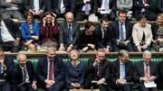 Những điều kỳ lạ không ngờ tới ở Quốc hội Anh trong hàng trăm năm qua