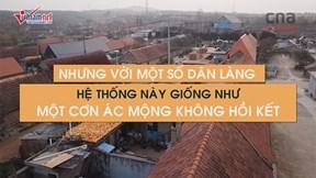 Điểm xã hội cho công dân: Cơn ác mộng của người dân Trung Quốc?