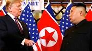 Triều Tiên yêu cầu Mỹ 'có thái độ đúng đắn', Hàn Quốc 'phải tự chủ hơn'