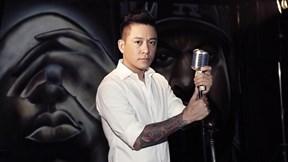 Ca sĩ Tuấn Hưng ẩu đả tại quán bar ở Sài Gòn vào đêm muộn?