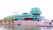 Thăm nhà hàng sang trọng bậc nhất được các lãnh tụ Triều Tiên yêu thích