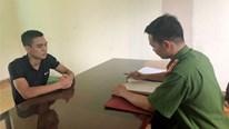 Đối tượng nghi hiếp dâm khiến nữ sinh ở Bắc Ninh nhảy cầu tự tử khai gì?