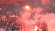 Lãnh đạo CLB Hà Nội nói về án 'treo' sân Hàng Đẫy của VFF