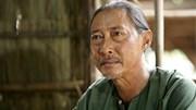 Những vai diễn không thể quên của nghệ sĩ Lê Bình