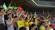 CĐV xứ Nghệ nói gì khi Quế Ngọc Hải ra sân đối đầu Sông Lam Nghệ An?