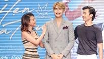 Á hậu Hoàng Oanh dự định kết hôn với tình yêu mới sau Huỳnh Anh