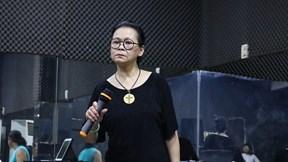 Danh ca Khánh Ly trải lòng về cuộc sống và tin đồn ở tuổi 75