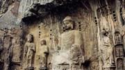 Chiêm bái tượng Phật khổng lồ mang bóng hình của nữ hoàng Võ Tắc Thiên