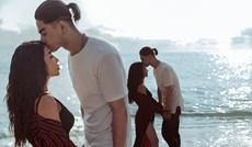 Hằng BingBoong củng cố niềm tin về tình yêu trong ca khúc mới