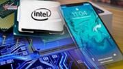 Giá iPhone có thể tăng vọt, lỗ hổng nghiêm trọng trong chip Intel