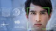 Vì sao San Francisco cấm dùng công nghệ nhận diện khuôn mặt?