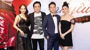 Dương Khắc Linh nhờ Đăng Khôi hát hộ ca khúc dành tặng bạn gái