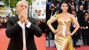 Tài tử lắm thị phi và Hoa hậu đẹp nhất thế giới hội tụ ở LHP Cannes ngày 6