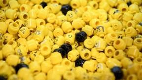 6 bác sĩ nhi khoa thử nuốt LEGO để nghiên cứu về mối nguy khi hóc dị vật