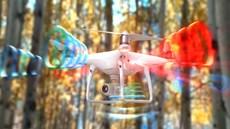 Sau Huawei, drone DJI Trung Quốc nằm trong tầm ngắm của Mỹ