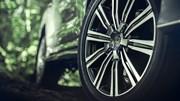 'Chuyên cơ mặt đất' Lexus LX570 Inspiration 2019 có gì đặc biệt?