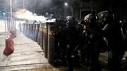 Bạo loạn hậu bầu cử Indonesia, 6 người chết và hơn 200 người bị thương