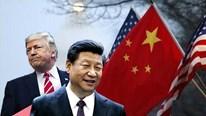 Thế giới 7 ngày: Mỹ 'khuấy đảo' Trung Quốc, Iran