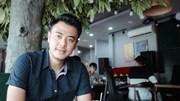 Tuấn Tú: 'Khán giả nhắn tin khen tôi và Thu Quỳnh rất đẹp đôi'