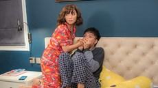 Hạ Anh 'Cả một đời ân oán' hóa 'ác nữ' trong phim mới trên VTV