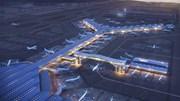 Xây dựng cùng lúc hàng trăm sân bay, Trung Quốc đang muốn gì?
