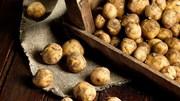 Bí mật đằng sau loại khoai tây 'vua' có giá đắt hơn vàng