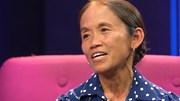 Bà Tân Vlog rơi nước mắt kể chuyện đời ít ai biết