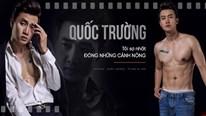 3 lần chịu 'nhục' của mỹ nam hot nhất phim 'Về nhà đi con'