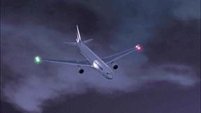 Giải mã bí ẩn thảm họa 'Titanic' của ngành hàng không