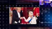 Thế giới 7 ngày: Tổng thống Trump 'thống trị' tin tức toàn cầu