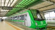 600 người diễn tập vận hành toàn tuyến đường sắt Cát Linh - Hà Đông
