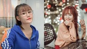 Cô gái Sóc Trăng gây sốt với bản cover ngọt ngào 'Độ ta không độ nàng'