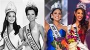 Nỗi ám ảnh đằng sau các cuộc thi hoa hậu ở cường quốc sắc đẹp Philippines