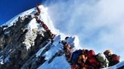 Lý do không ngờ khiến ngày càng nhiều người thiệt mạng trên đỉnh Everest