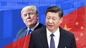 Thế giới 7 ngày: Mỹ gửi 'tối hậu thư' tới Trung Quốc