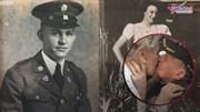 Đôi tình nhân thời chiến bất ngờ tìm thấy nhau sau 75 năm bặt vô âm tín