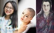 Sao Việt hào hứng trước cơn sốt 'Độ ta không độ nàng'