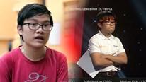 Bí kíp ẵm trọn điểm 10 môn toán của chàng thủ khoa ĐH Dược Hà Nội