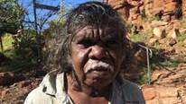 Vì sao ngôn ngữ của người Australia bên bờ vực xóa sổ
