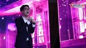 Bích Phương, Mỹ Tâm tham gia chuỗi sự kiện ca nhạc tại TP.HCM