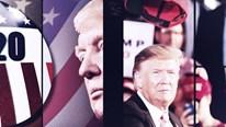 Thế giới 7 ngày: 2 NLĐ Trung - Triều bắt tay nhau để đối phó Mỹ