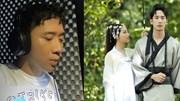 Trấn Thành khoe giọng với 'Độ ta không độ nàng' trong phim của Tuấn Trần