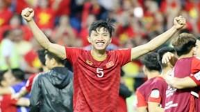 HLV Hà Nội FC ủng hộ Văn Hậu sang châu Âu thi đấu