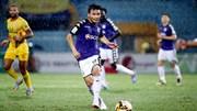 HLV Ceres Negros: 'Quang Hải đủ sức thi đấu ở châu Âu'