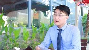 Giáo viên hướng dẫn tư duy khai thác đề thi môn Vật Lý THPT Quốc gia 2019